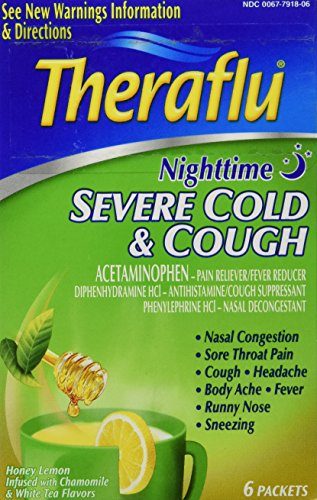theraflu-night-time-severe-cold-and-cough-packets-6-count