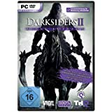 Darksiders II - First Edition