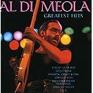 Al Di Meola - Greatest Hits