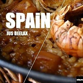 Jus Deelax Spain