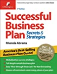 Successful Business Plan: Secrets & S...