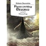 Pasja wedlug Einara (Pólnocna Droga, #3)