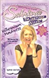 Various Millennium Madness (Sabrina, the Teenage Witch)