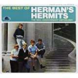 The Best of Herman's Hermits (2-CD)