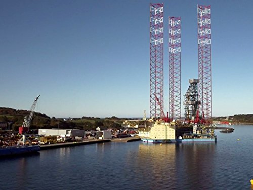 Maersk Interceptor (Drilling Ships compare prices)