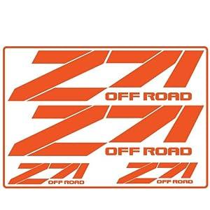 automotive exterior accessories decals bumper stickers decals