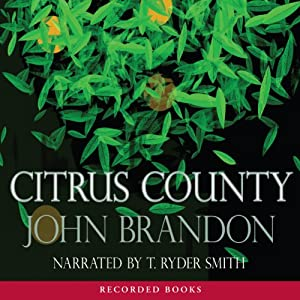 Citrus County Audiobook