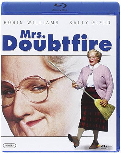 mrs-doubtfire-italia-blu-ray