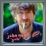 HMV (Julian Hruza Remix)