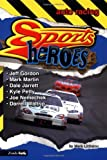 img - for Auto Racing book / textbook / text book