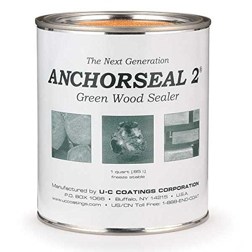 anchorseal-2-green-wood-sealer-quart