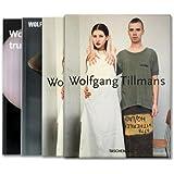 Wolfgang Tillmans, 3 Vol.