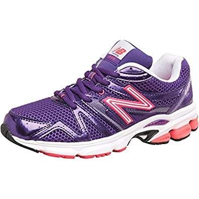 new balance shoes 660