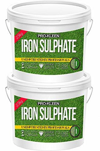 5kg-pro-kleen-premium-moss-killer-iron-sulphate-superior-quality-ferrous-lawn-conditioner-grass-gree