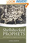 Shell-Shocked Prophets: Former Anglic...