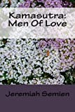 img - for Kamasutra: Men Of Love book / textbook / text book