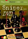 Sniper 2012 Chess DVD