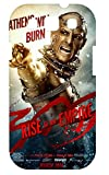 300 Rise of an Empire Fashion Hard back cover skin case for samsung galaxy s3 i9300-s3re1008