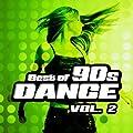 Best of 90s Dance Vol.2