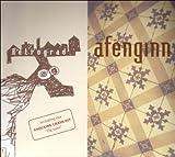 Retrograd by Afenginn (2005-01-18)