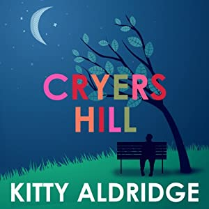 Cryer's Hill Audiobook
