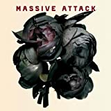 Collectedby Massive Attack