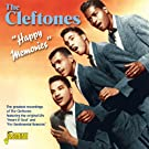 Happy Memories - The Greatest Recordings of the Cleftones
