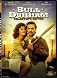 Bull Durham (20th Anniversary Edition)