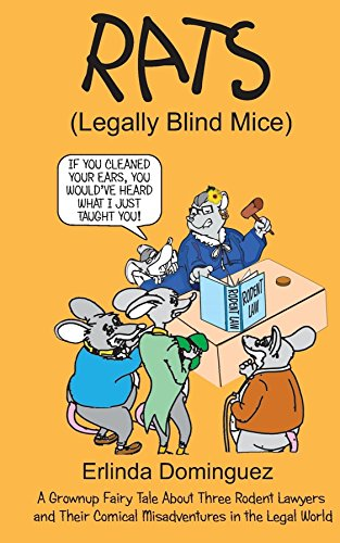 rats-legally-blind-mice