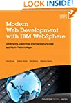 Modern Web Development with IBM WebSp...