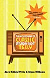 The Encyclopaedia of Classic Saturday Night Telly