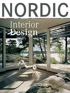 Nordic Interior Design from Braun