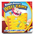 A.B.Gee Humpty Dumpty Wall Game from Games