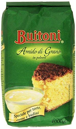 buitoni-amido-di-grano-in-polvere-1000-g