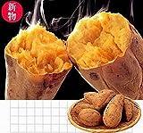 種子島産 安納芋(紅) (プチサイズ 5kg)