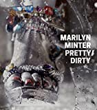 img - for Marilyn Minter: Pretty/Dirty book / textbook / text book