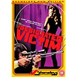 The Designated Victim [1971] [DVD]by Thomas Milian