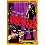 The Designated Victim [1971] [DVD]by Thomas Milian