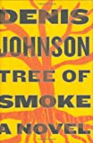 Image of Tree of Smoke: A Novel