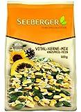 Seeberger vital-kerne-mix,1er Pack (1 x 500 g Packung)