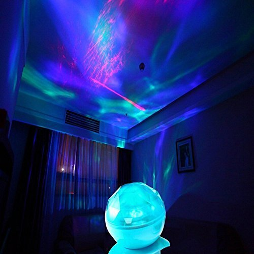 realistic-aurora-star-borealis-projector-night-light-diamond-style-color-changing-projector-light-wi