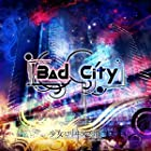 Bad City ���̾���TYPE-C()