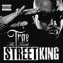 Street King