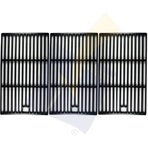 Market Merchants Cast Iron Cooking Grid for Kenmore Outdoor Gourmet BBQ at Sears.com