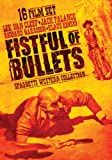 Fistful of Bullets: Spaghetti Western Collection [DVD] [2012] [Region 1] [US Import] [NTSC]