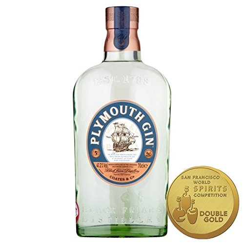 plymouth-gin-70cl