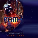 Faith | John Love
