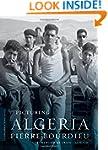 Picturing Algeria (A Columbia / SSRC...