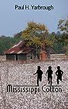 Mississippi Cotton