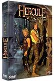 Hercule - Saison 2
